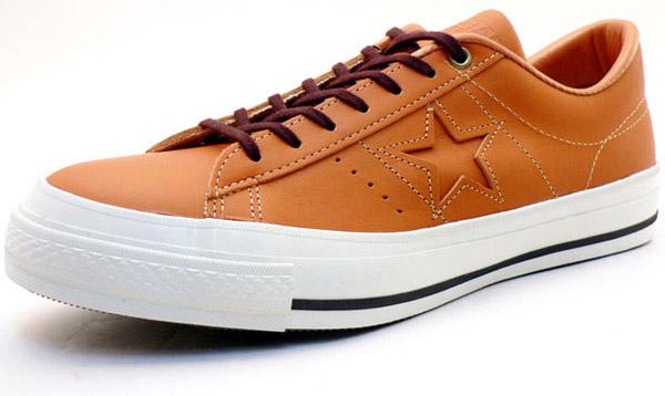 Aktivitas anda bisa terganggu kalau sepatu yang dipakai kurang nyaman atau  tidak terawat. Sepatu juga dapat mendukung penampilan anda dan anda  terlihat ... f1e2fe0fab
