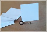 https://www.egocraft.pl/produkt/119-baza-kartkowa-13-5-x-13-5-cm-5-szt