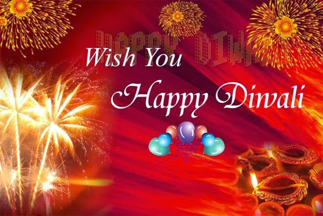 Happy-Deepavali-Wishes-2016