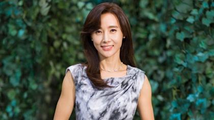 ฮันจีฮเย (Han Ji-Hye) @ My Daughter, Geum Sa-Wol ลูกสาวฉัน กึมซาวอล