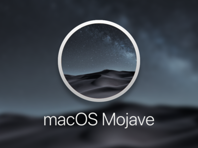 What You Need to Know About the Latest macOS Mojave Newbies   SPLAT!