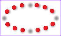 pola lantai garis melengkung halaman 77