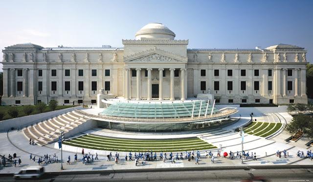 Brooklyn-Museum-de-New-York.JPEG