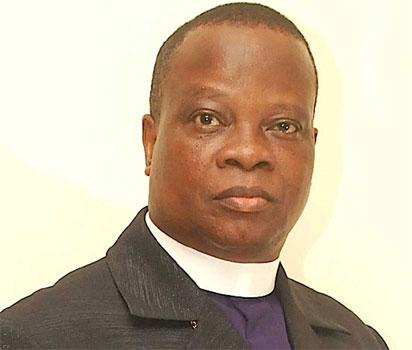 Akinola tasks government on Inflation, as RCC&T Begins convention in Temidire Sango Ota, Ogun State