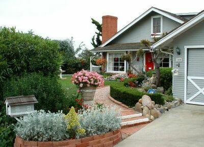 vender casa vista por ti