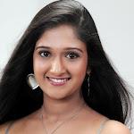 Yadhartha Prema Katha Telugu Movie Stills