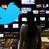 Τηλεοπτικές άδειες: Η δημοπρασία έβαλε «φωτιά» στο Twitter (videos+photos)