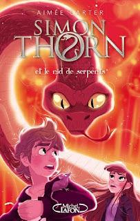 https://lacaverneauxlivresdelaety.blogspot.fr/2018/05/simon-thorn-tome-2-simon-thorn-et-le.html