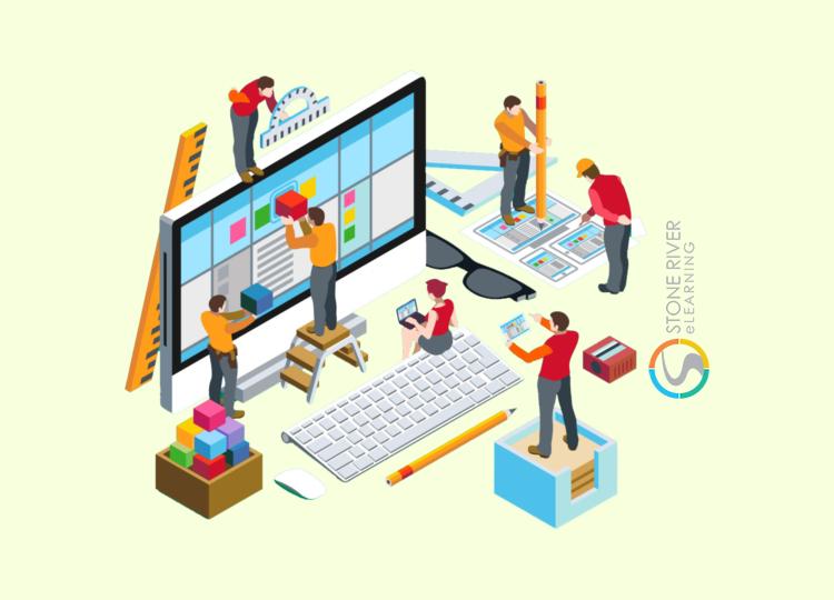 Become a Modern Web Developer Course Bundle Discount Coupon