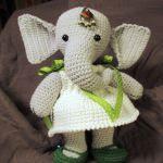 http://www.galamigurumis.com/la-infanta-elefanta-patron-de-amigurumi/