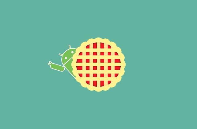 Android Pie Features Kekurangan dan Kelebihan