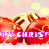 Exclusive Merry Christmas wishes online
