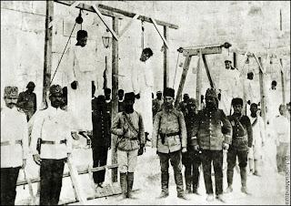 Resultado de imagem para guerra no império otomano