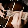 Jenis-Jenis Gitar Pada Umumnya Wajib Kamu Ketahui