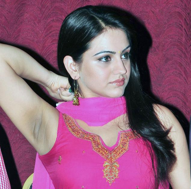 desi girls armpits Indian