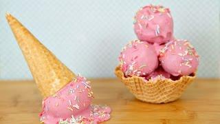 Ice-Cream Cake Pops – CAKE STYLE