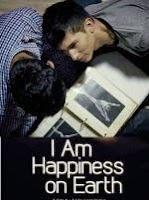 Yo soy la felicidad de este mundo