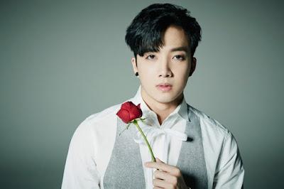 Park Sung Jun (박성준)