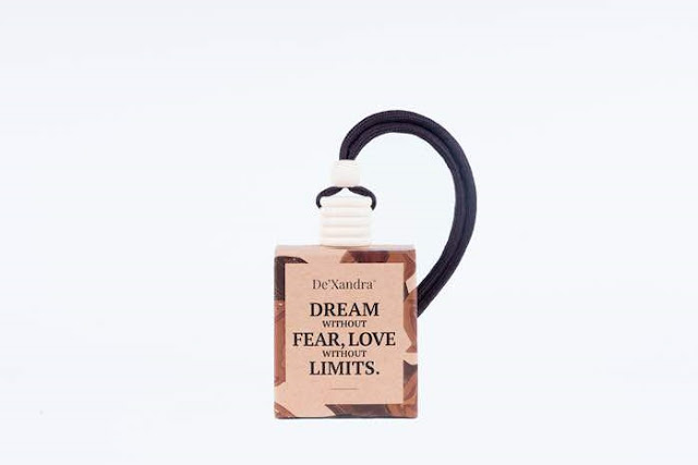 www.parfumlicious.blogspot.my