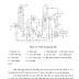 Xử lý khí trong khai thác dầu khí
