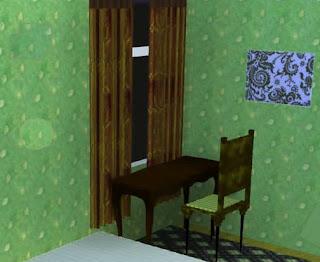 juegos de escape room gratis