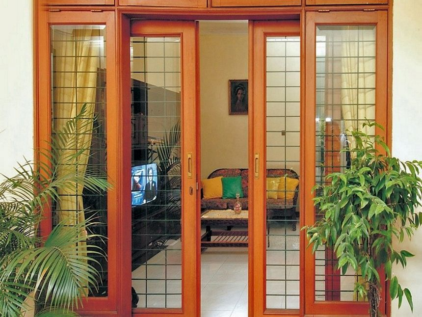 pintu kupu tarung geser 1