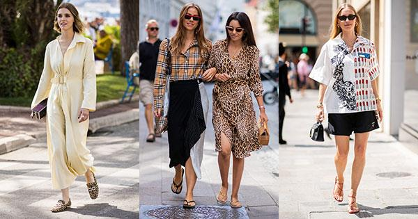 Latest Designer Clothing for Women   Shop all the Style