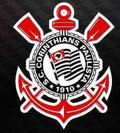 Corinthians F.C won two times club world cup 2000, 2012