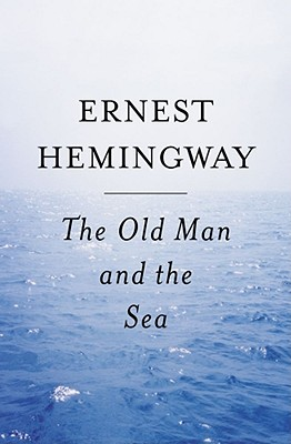 the old man and the sea book review essay