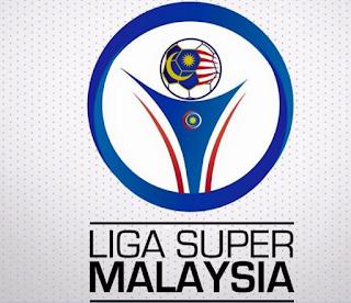 keududkan dan keputusan liga super 2016
