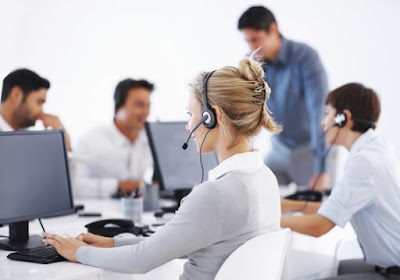 VOIP-customer-support