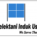 Lowongan Kerja Staff Accounting (Tax) PT Selektani Induk Usaha Surabaya