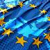 Έλληνας υπουργός Οικονομικών στην προεδρία του Eurogroup: Aυτό θα πει αλληλεγγύη