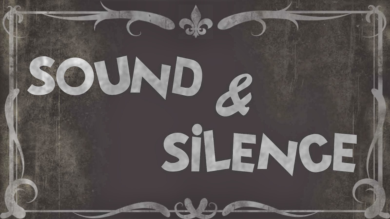 Sample Lesson Plan in Music for Elementary: Music: Sound and Silence [ 900 x 1600 Pixel ]