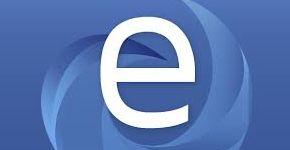 EMPOWR Nova Rede Social que Paga seus Usuários em Dólar por Atividades