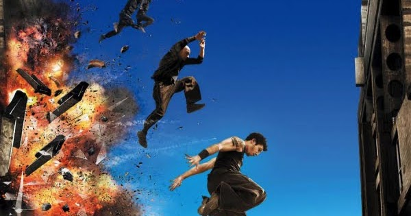 Beste Filme 2011