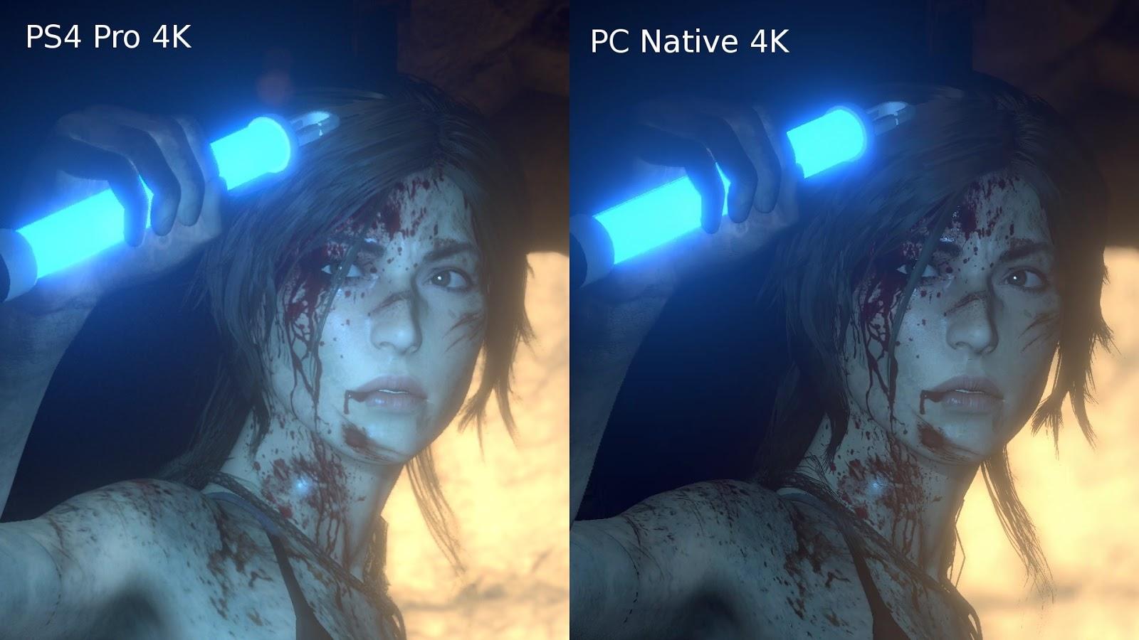 PS4 PRO De Sony - Todo Lo Que Debes Saber De Esta Nueva Consola