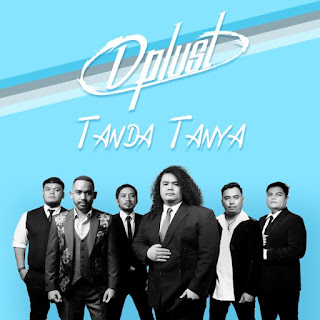 Dplust - Tanda Tanya on iTunes