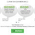 Eooro Launches New Speech Bubble Widget