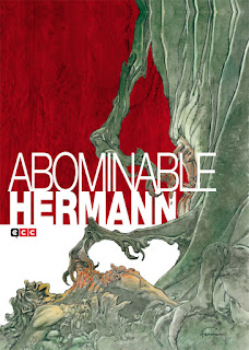 http://www.nuevavalquirias.com/abominable-comic-comprar.html
