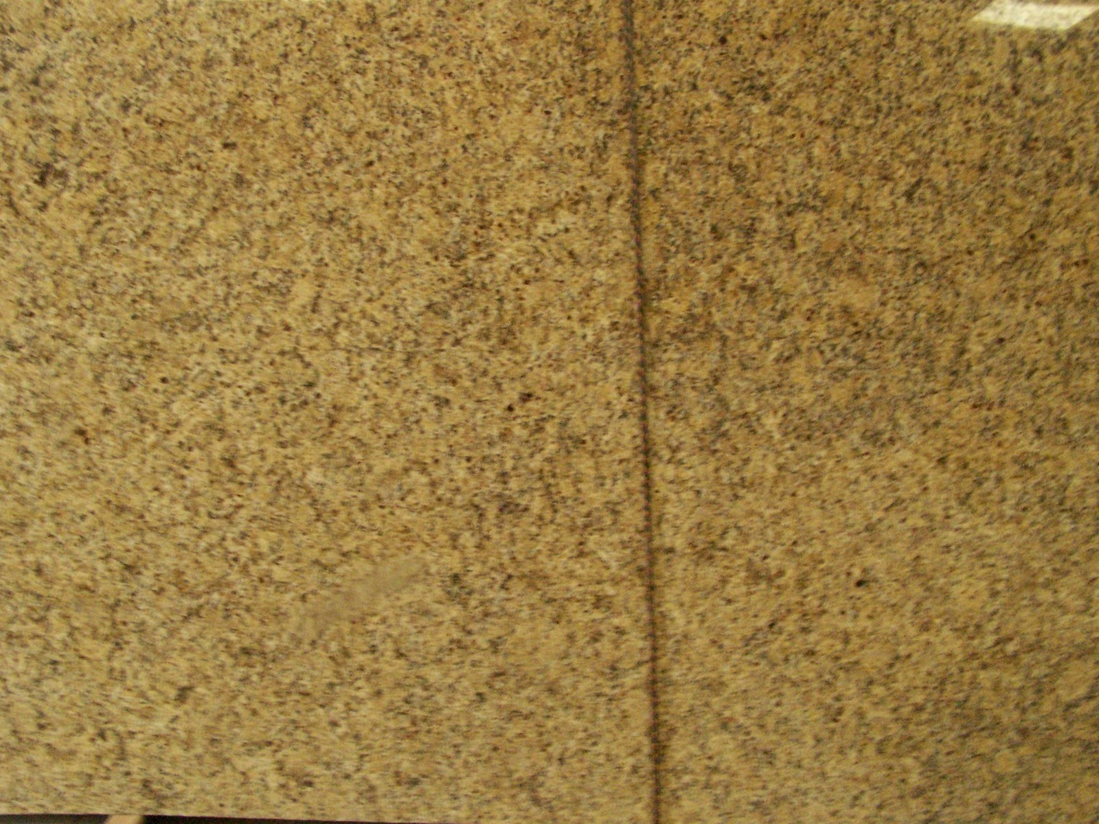 Natural Stone Source Care And Maintenance Of Natural Stone