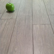 Gres effetto legno fuga 2 mm  Pannelli termoisolanti