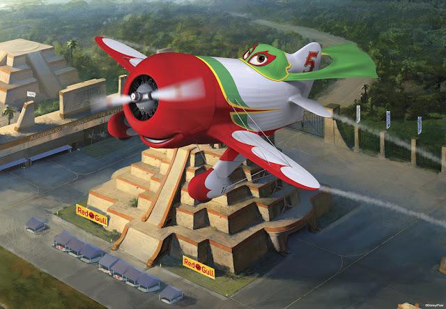 Disney Lentsikat Tapetti Lapset Valokuvatapetit