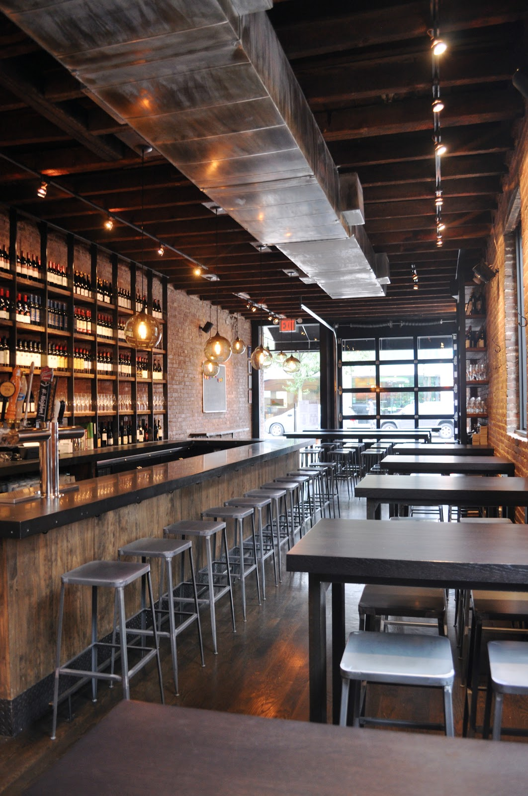 1000 Images About Cool Bar Front On Pinterest
