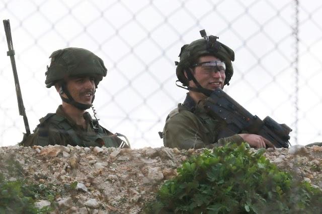 Israel não tolerará que Irã transforme Líbano em base de mísseis