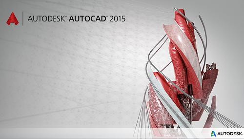 AutoCAD क्या है और इससे क्या क्या design कर सकते है full tutorial in hindi