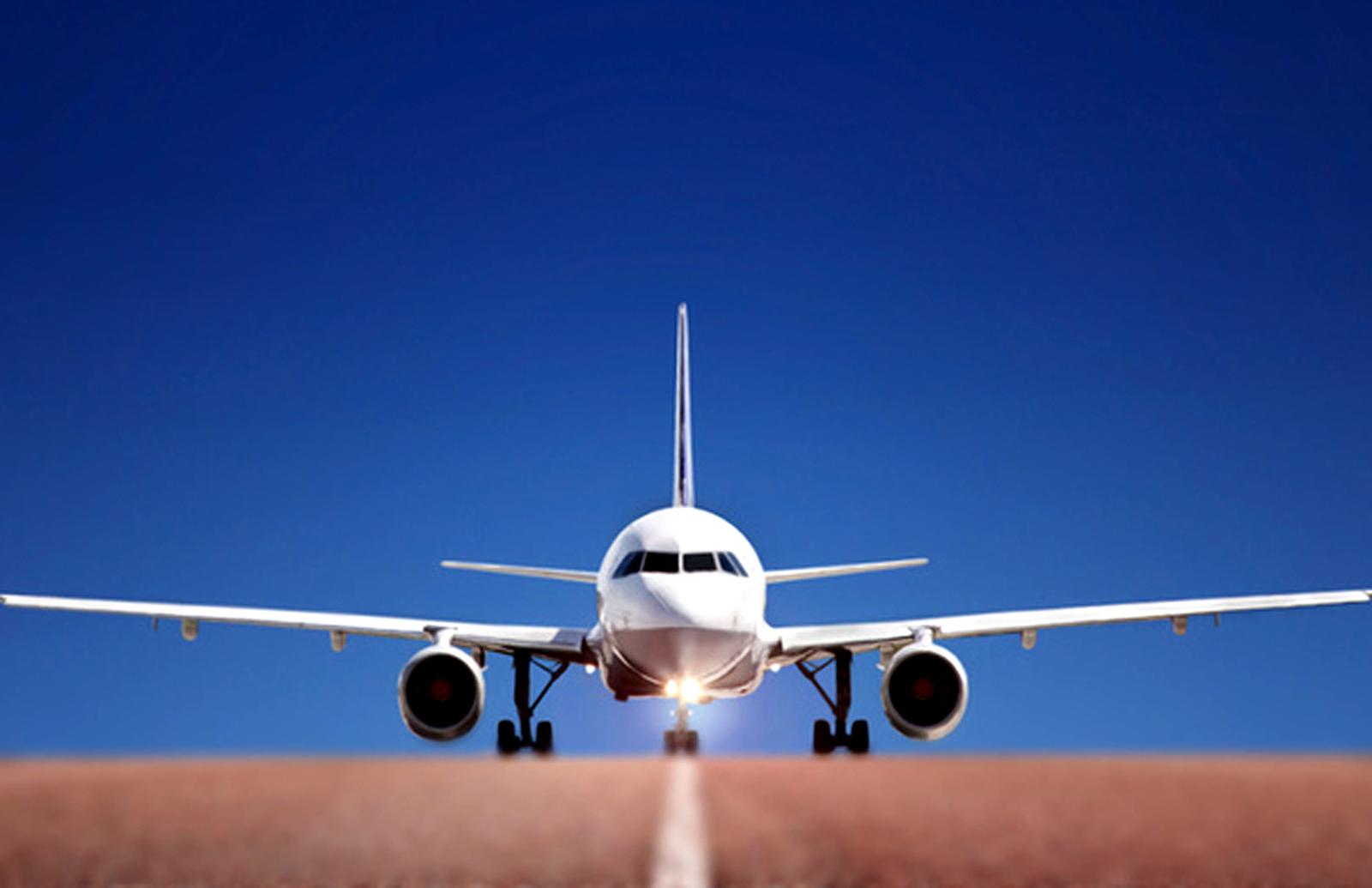 Airplane Khoirulpage