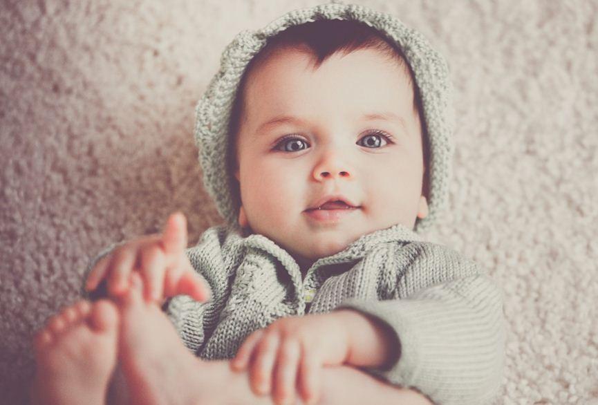 Bagaimana Cara Membersihkan Telinga Bayi yang Benar?