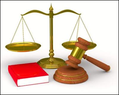 Tổng hợp 26 bản án lệ Việt Nam
