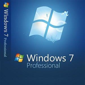 free download windows 7 crack product key